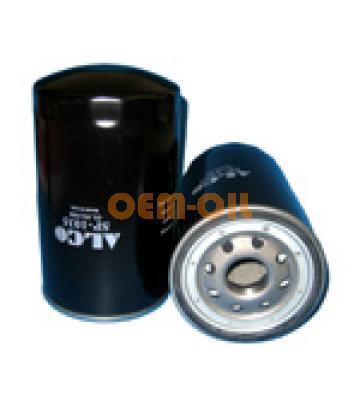 Фильтр масляный SP-1035