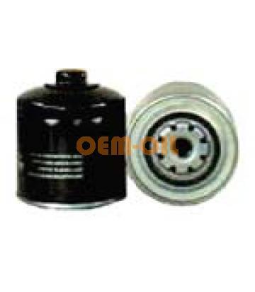 Фильтр масляный SP-1040