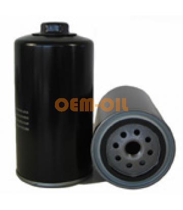 Фильтр масляный SP-1044