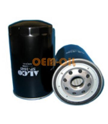 Фильтр масляный SP-1045