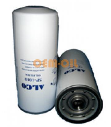 Фильтр масляный SP-1047