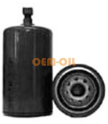 Фильтр топливный SP-1048