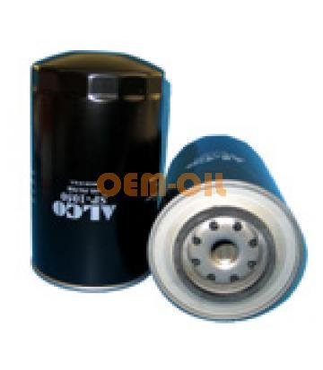 Фильтр масляный SP-1050