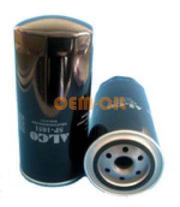 Фильтр топливный SP-1051