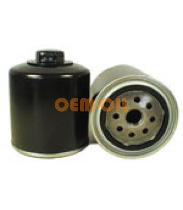 Фильтр масляный SP-1056