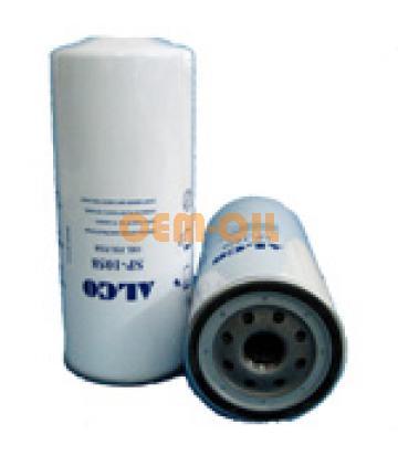 Фильтр масляный SP-1058