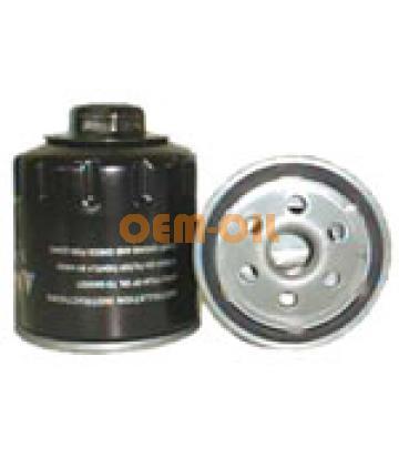 Фильтр масляный SP-1066