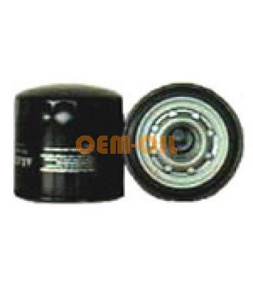 Фильтр масляный SP-1069