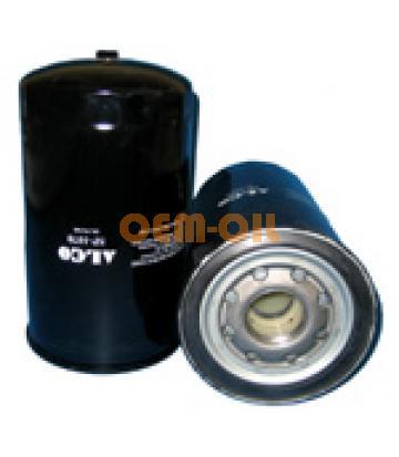 Фильтр масляный SP-1070