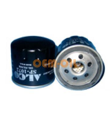 Фильтр масляный SP-1072