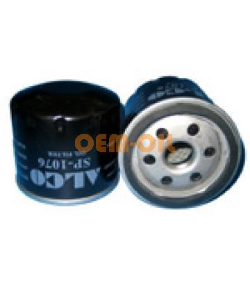 Фильтр масляный SP-1076