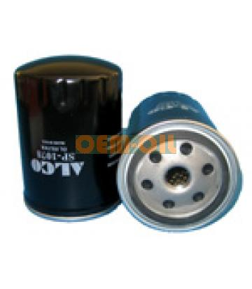 Фильтр масляный SP-1078