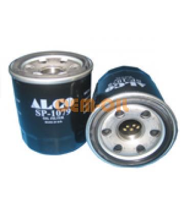 Фильтр масляный SP-1079