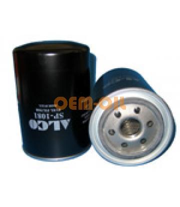 Фильтр топливный SP-1081