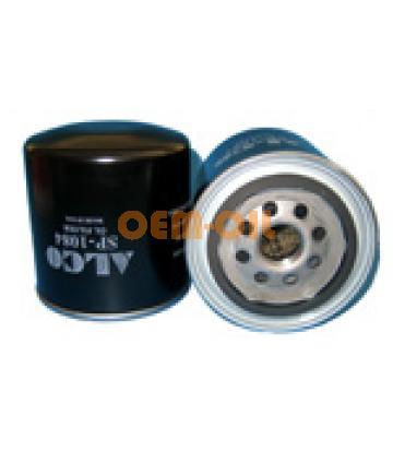 Фильтр масляный SP-1084