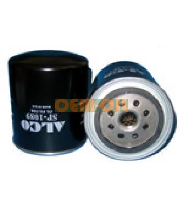 Фильтр масляный SP-1089