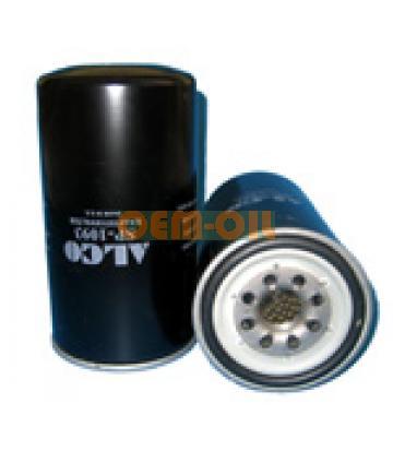Фильтр масляный SP-1093