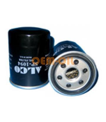Фильтр масляный SP-1094