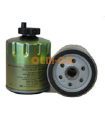 Фильтр топливный SP-1098