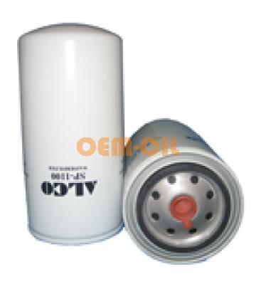Фильтр воздушный SP-1100