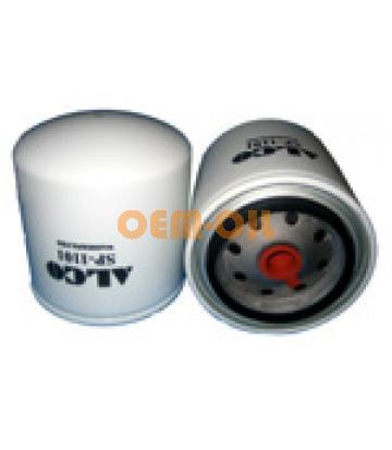 Фильтр гидравл. SP-1101