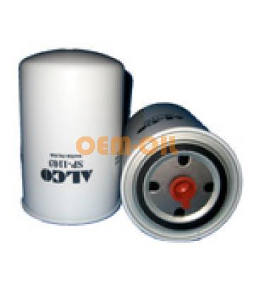 Фильтр гидравлический SP-1103