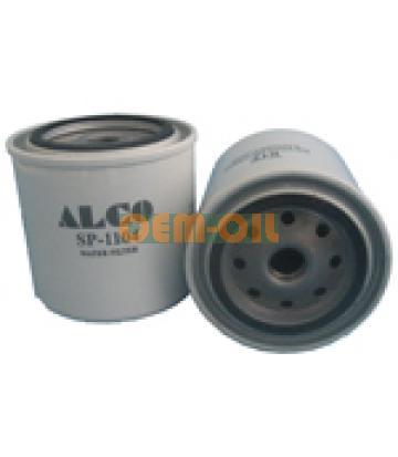 Фильтр топливный SP-1104
