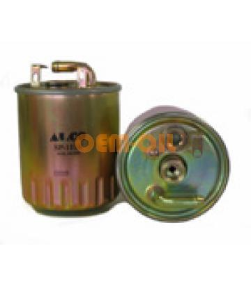 Фильтр топливный SP-1116