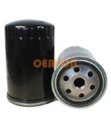 Фильтр масляный SP-1120