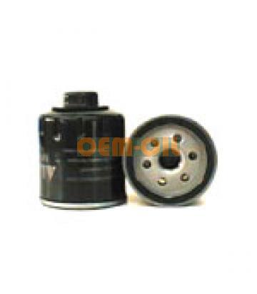 Фильтр масляный SP-1135