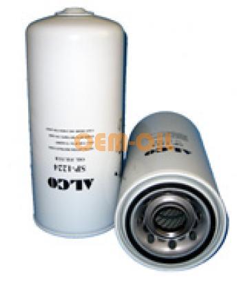 Фильтр масляный SP-1224