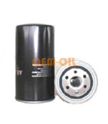 Фильтр масляный SP-1226