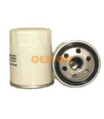 Фильтр масляный SP-1227