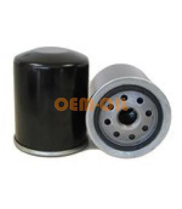 Фильтр масляный SP-1229