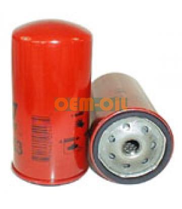 Фильтр топливный SP-1231