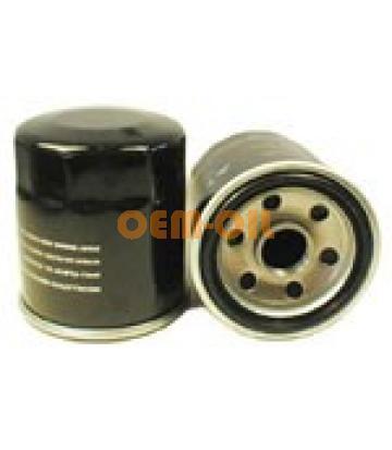 Фильтр масляный SP-1232