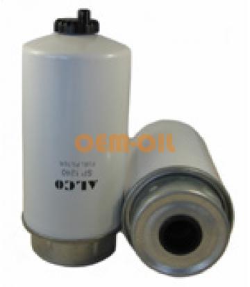 Фильтр масляный SP-1240