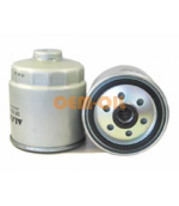 Фильтр топливный SP-1243