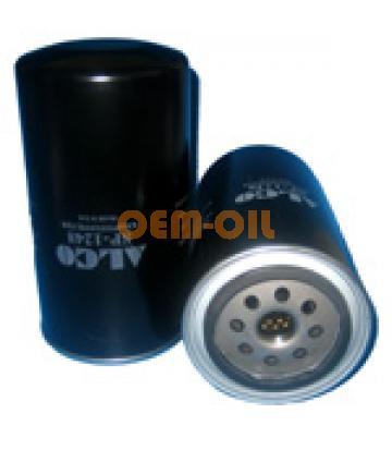 Фильтр топливный SP-1248
