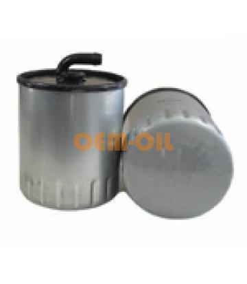 Фильтр топливный SP-1251
