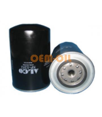 Фильтр топливный SP-1252