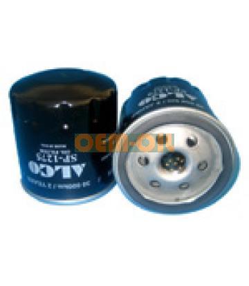 Фильтр масляный SP-1275