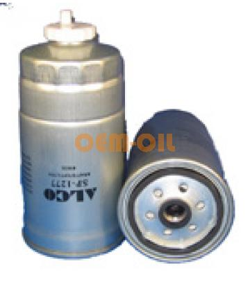 Фильтр топливный SP-1277