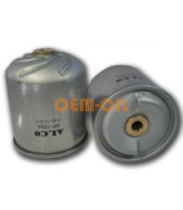 Фильтр масляный SP-1284
