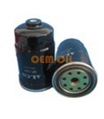 Фильтр топливный SP-1285