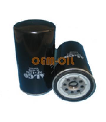 Фильтр топливный SP-1294