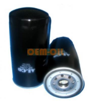 Фильтр масляный SP-1299