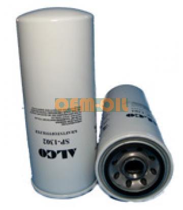 Фильтр топливный SP-1302