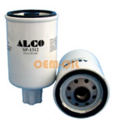 Фильтр топливный SP-1312