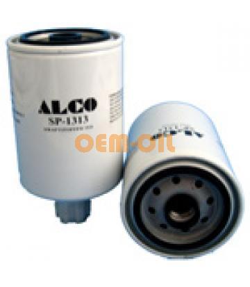 Фильтр топливный SP-1313
